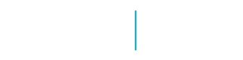 Marketing Network Logo