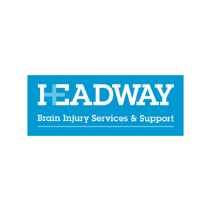 headway-client