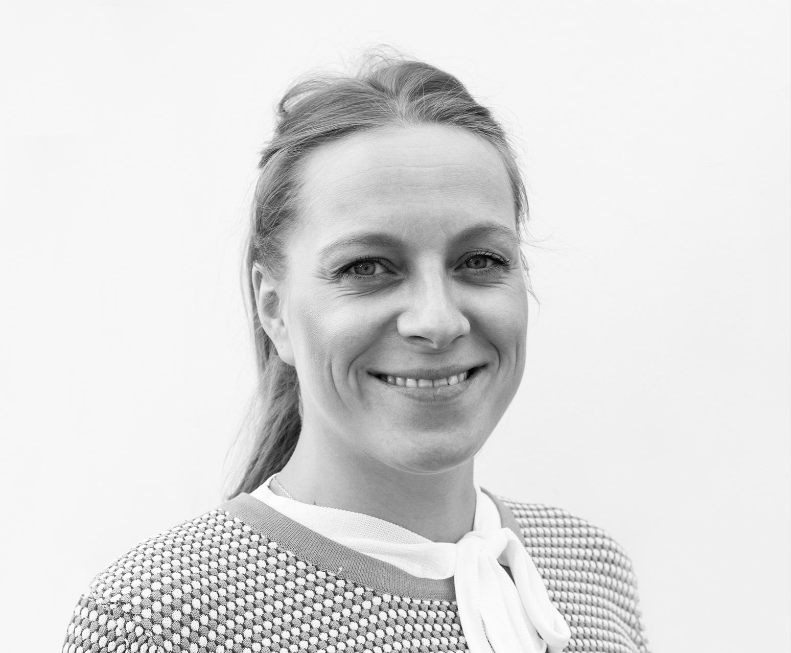 Magdalena Fehlauer Work