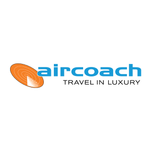 Aircoach Logo